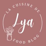 La Cuisine de Lya