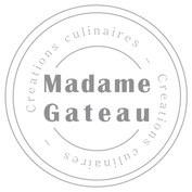 Madame Gateau