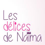 Les délices de Naïma