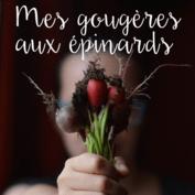 MesGougèresAuxEpinards