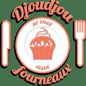 Djoudjou