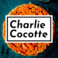 Charlie Cocotte