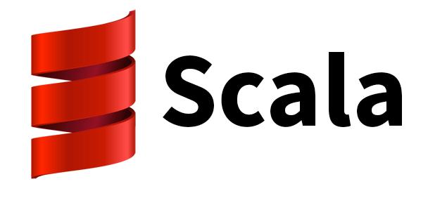 Scala 1 biokrq adky66
