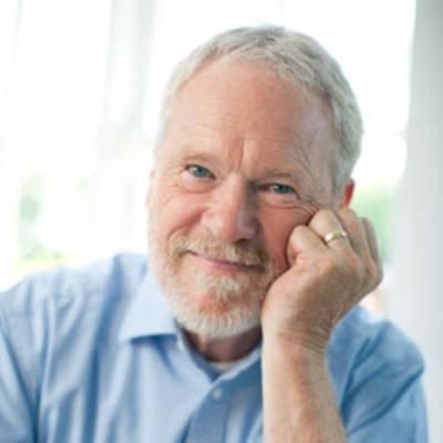Wim Marijnissen