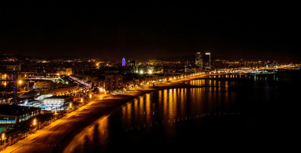Introduction Barcelona Nightclubs At A Glance Nightsapp