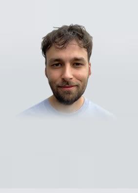 Florianprofil bild