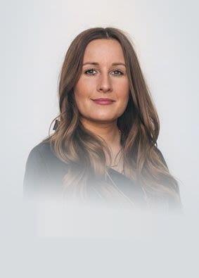 Nadine Kollmarprofil bild