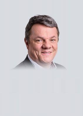 Dietmar Ludwigprofil bild