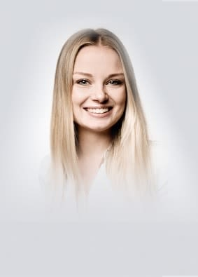 Judith Holthuisprofil bild