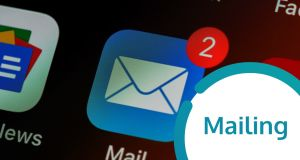 Mit Videos Ihre E-Mail-Marketing-Kampagnen abheben