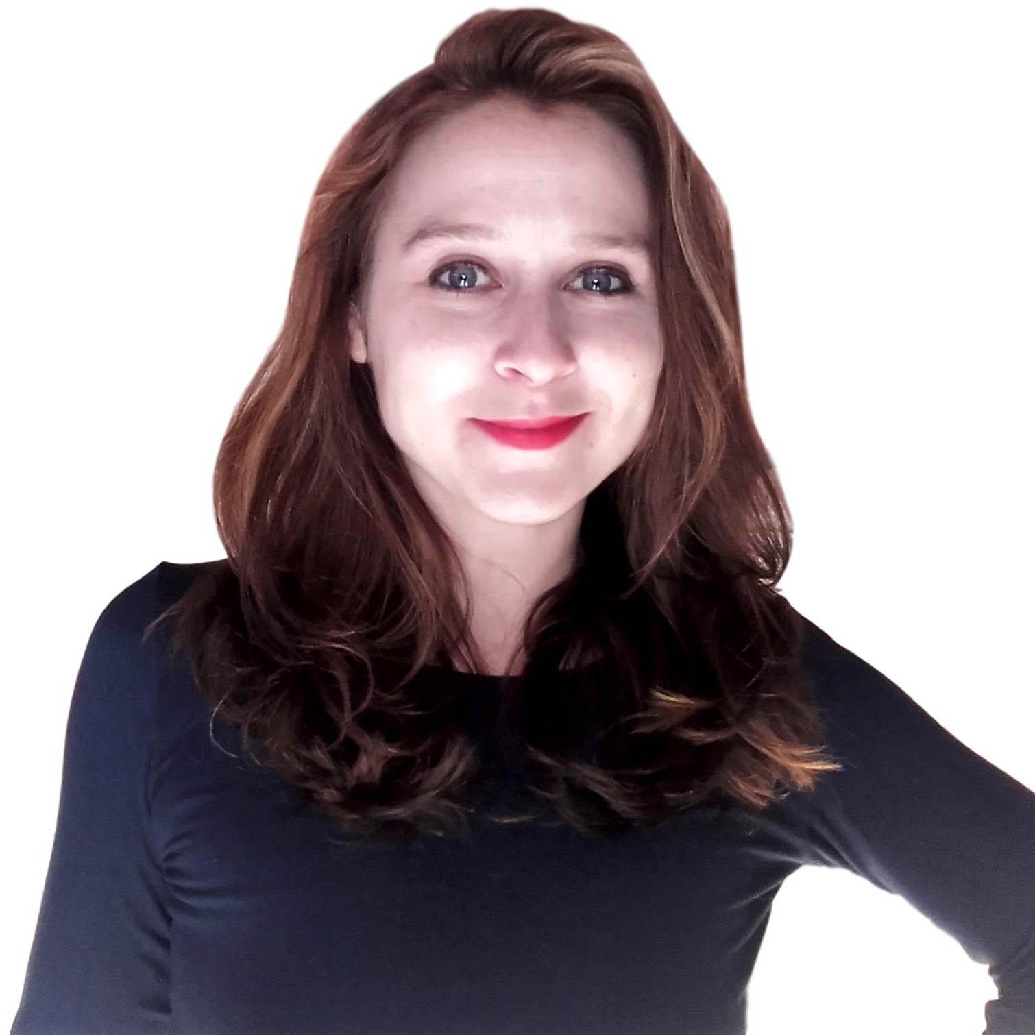 Eloïse avatar