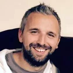 Tom avatar