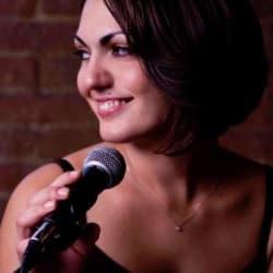 Valeria avatar