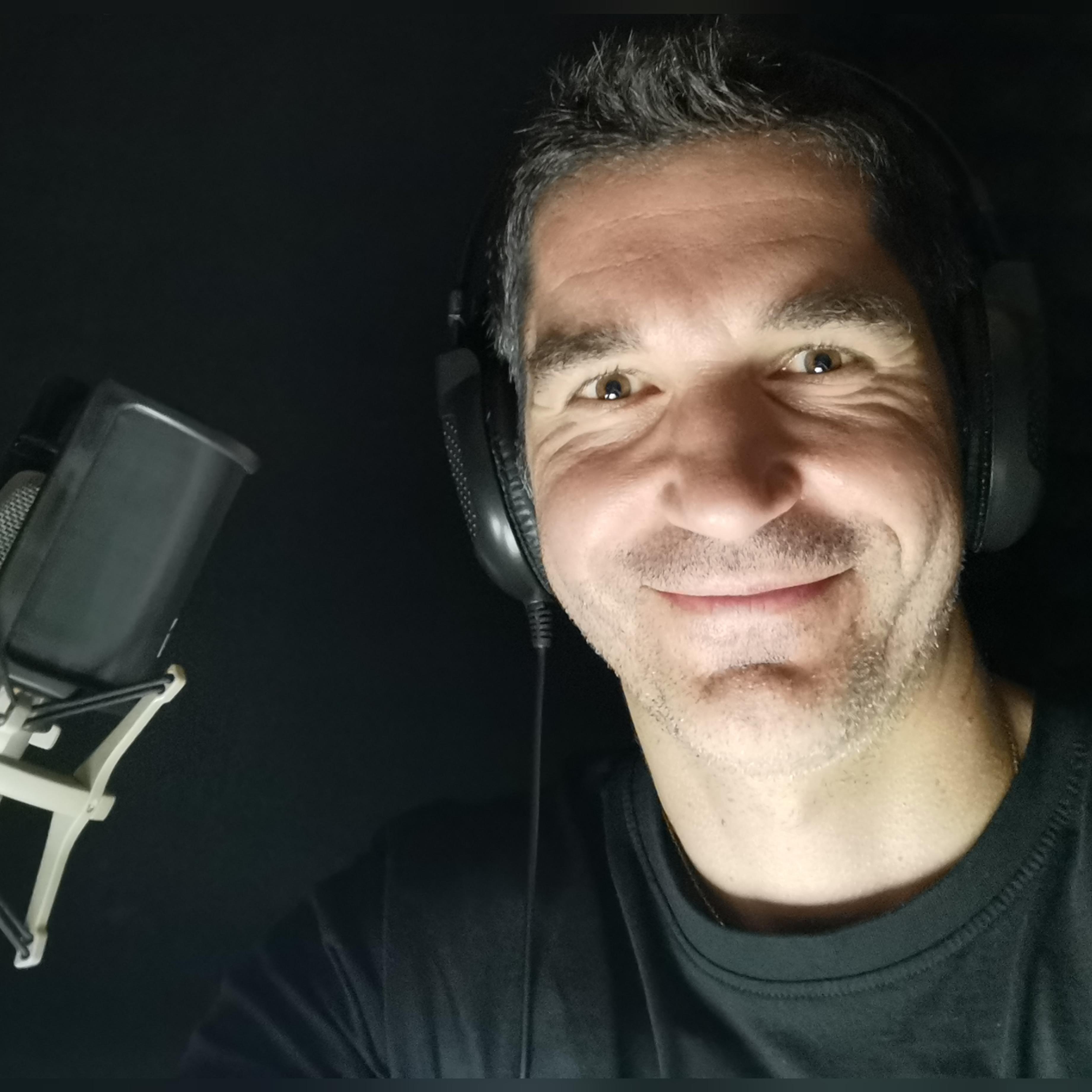 Jan Langer avatar