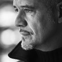 Maurizio avatar