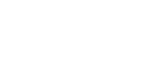 Disponline logo