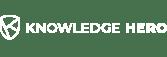 Knowledge Hero logo