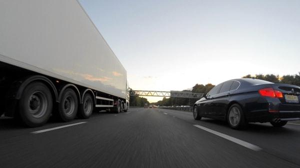Die Dispositions-Software für Fahrdienste und Transporte_alt