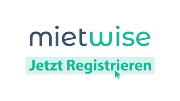 Einfaches Mietkautionskonto mit Mietwise - Erklärvideo_alt