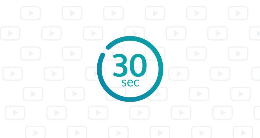 Wann ist ein 90 Sekunden Video sinnvoll?