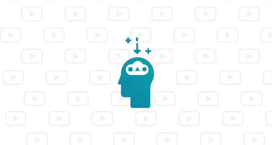 Mit Bewegtbildern können schnell, einfach und günstig Inhalte vermittelt werden