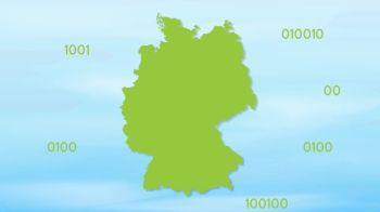 DS-Oberberg Software