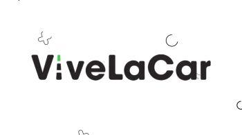 ViveLaCar Logoanimation