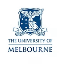 The University of Melbourne Faculty of Business and Economics