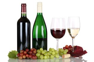 Pinot Grigio 0,75Ltr.