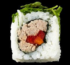 Tunamayo Roll (8 Stück)
