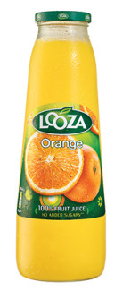 Orangensaft - Looza