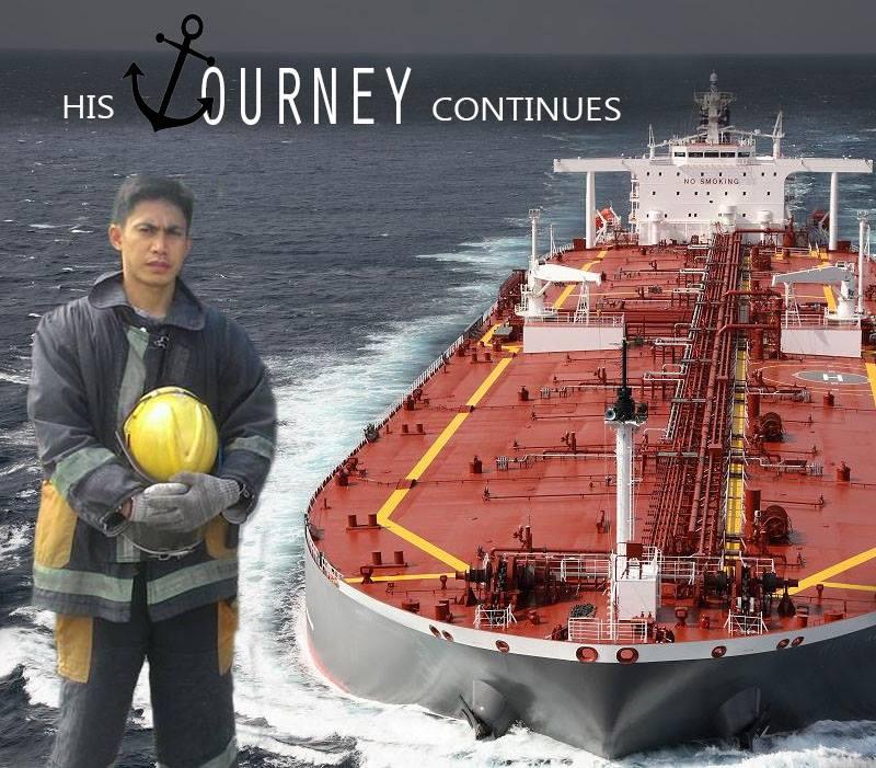 promise report