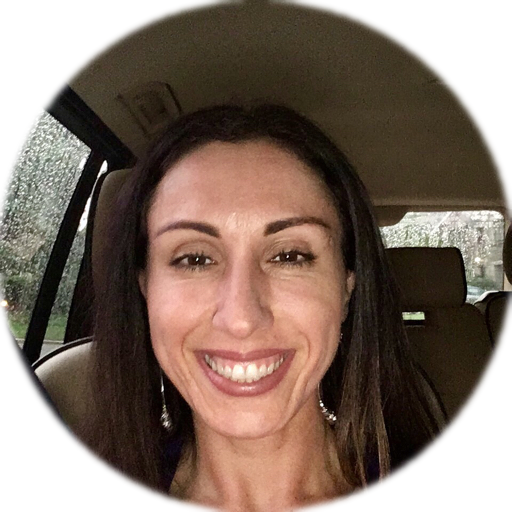 VivianThall's avatar'