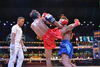 Winner over Prey Veng Prek Veng