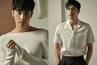 Sung Hoon is willing to walk out of...