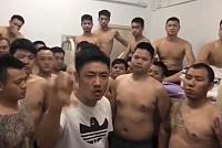 Censorship: China threatens to induce...