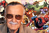 Kevin Feige Says Stan Lee Didn't Get...