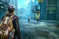 New The Sinking City Video Shows That...