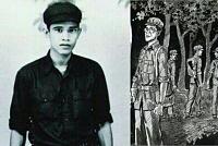 Samdech Hun Sen: National Memory Day,...
