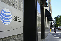 Fastest 4G LTE network in the US?...