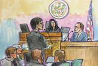 Qualcomm asks appeals court to delay...