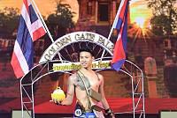 Visit the Thai Manifesto of...