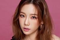Just miss Jonghyun too! Taeyeon's...