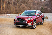 Toyota and CATL are partnering up on...