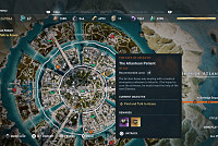 Assassin's Creed Odyssey Judgement of...