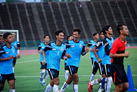Cambodia can face difficulties for...