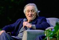 Robert De Niro's ex-aide sued for...
