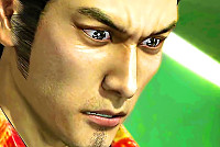 (Update) Yakuza 3 is now available on...
