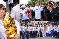 Recent updates Celebrate Kompong Cham...