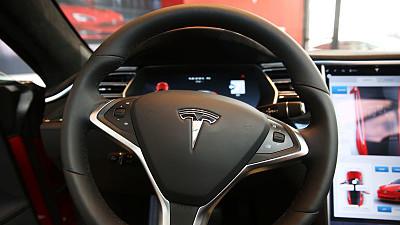 Ex-Tesla%20Engineer%3A%20Okay%2C%20Yes%2C%20I...